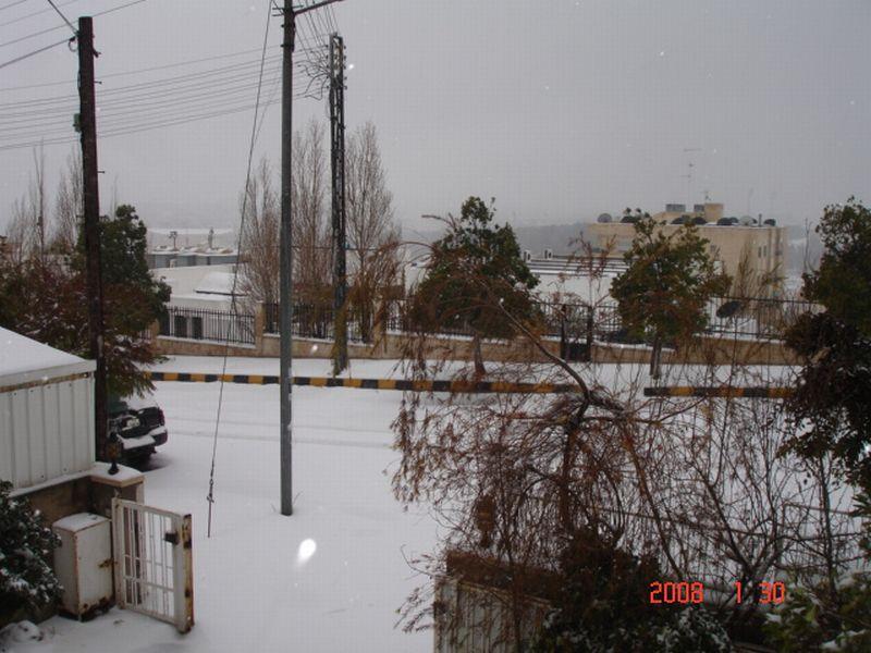 Snow in Amman 30.01.2008 012.jpg