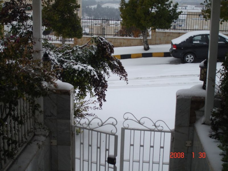 Snow in Amman 30.01.2008 016.jpg