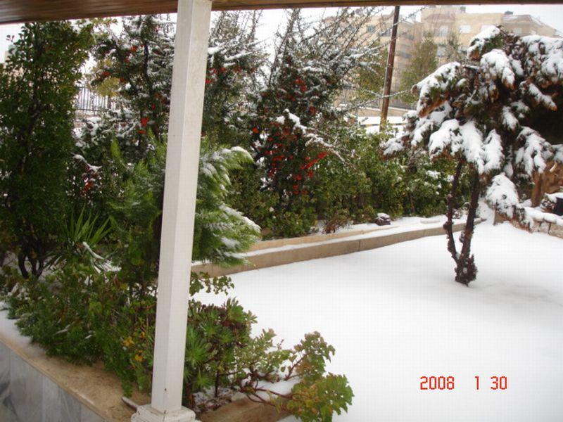 Snow in Amman 30.01.2008 017.jpg