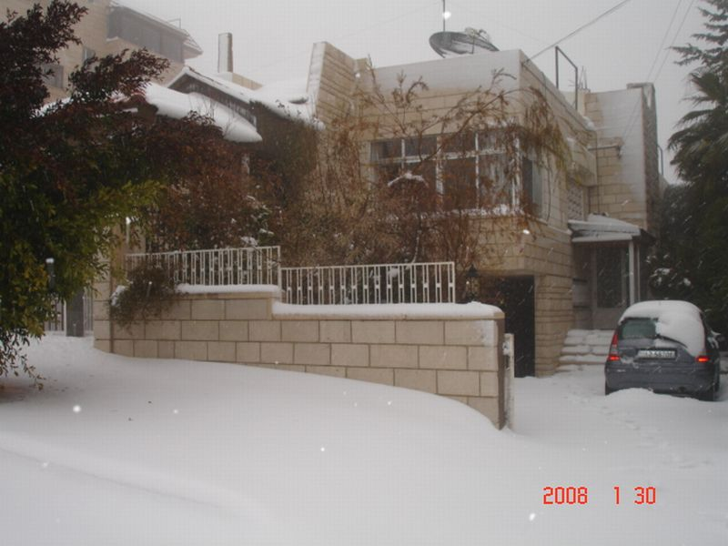 Snow in Amman 30.01.2008 029.jpg