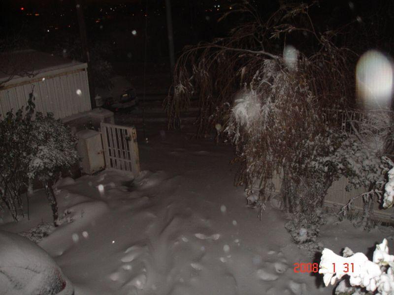 Snow in Amman 30.01.2008 039.jpg