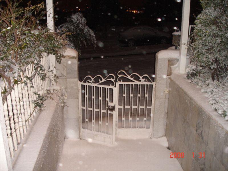 Snow in Amman 30.01.2008 051.jpg