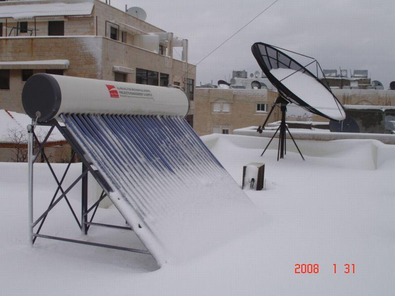Snow in Amman 30.01.2008 055.jpg