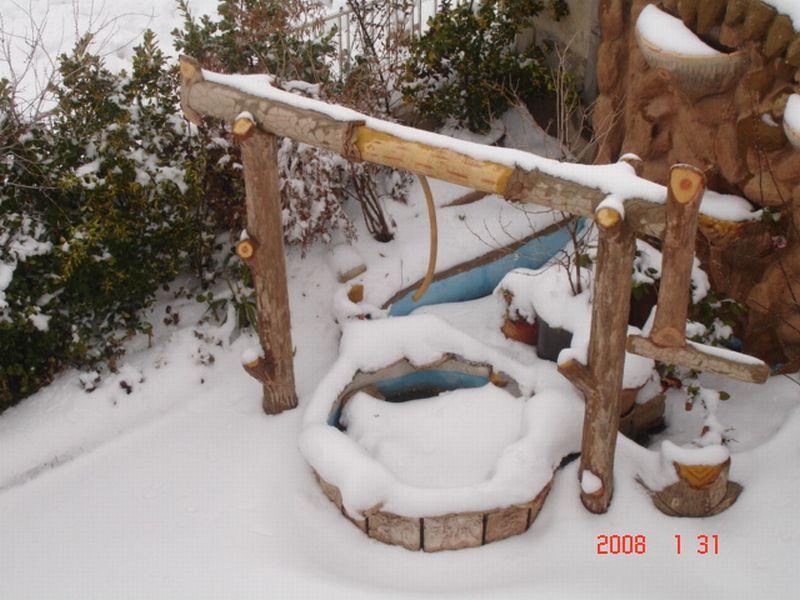 Snow in Amman 30.01.2008 064.jpg