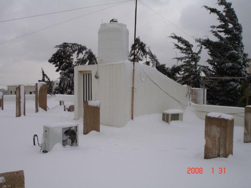 Snow in Amman 30.01.2008 067.jpg