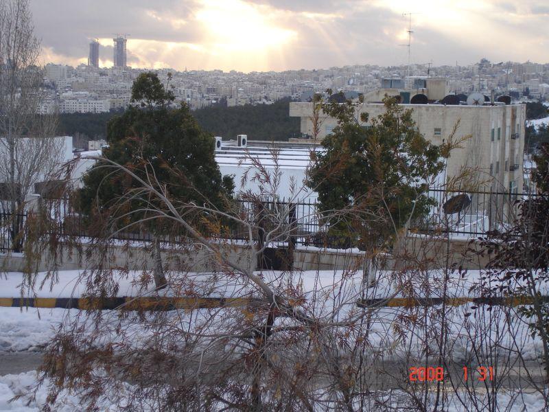 Snow in Amman 1 004.jpg
