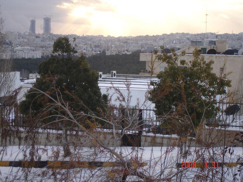 Snow in Amman 1 005.jpg