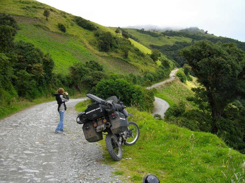 mountiabn trail.JPG