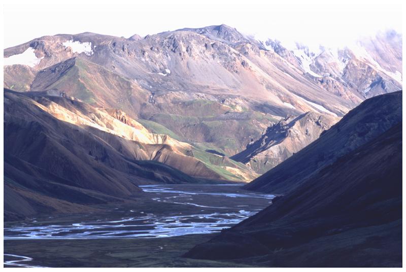 RG585-landmannaugar-vallee.jpg