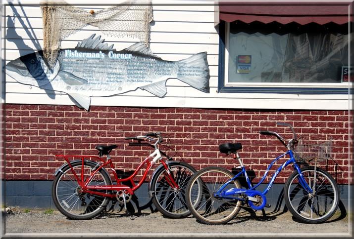 Bicycles103.JPG