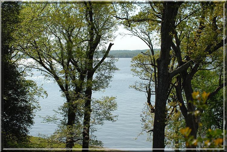 Potomac105.JPG