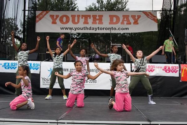 Youth_Day-3422.jpg