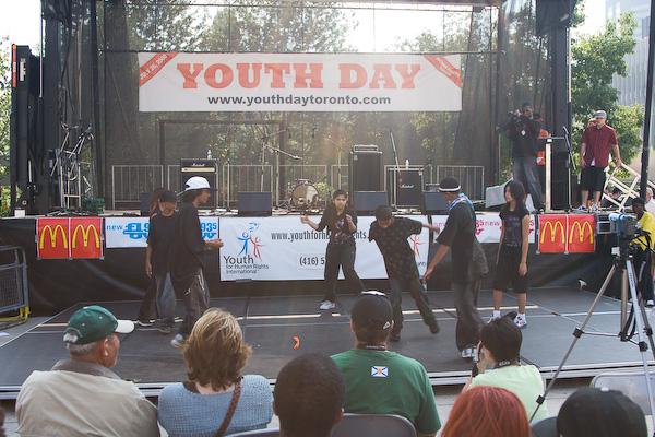 Youth_Day-3843.jpg