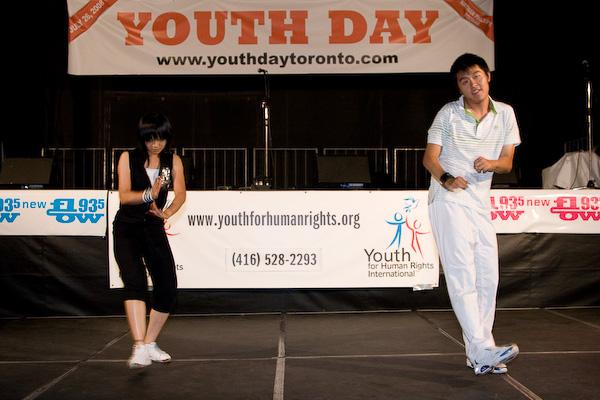 Youth_Day-4271.jpg