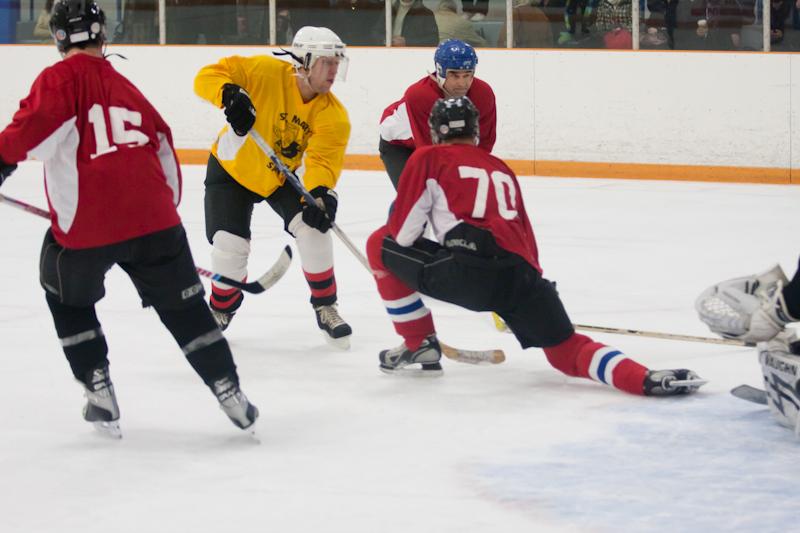 HockeyGame-1059.jpg