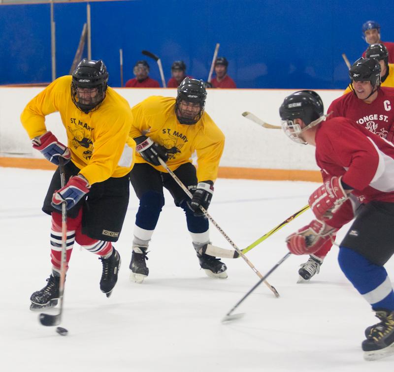 HockeyGame-1346.jpg