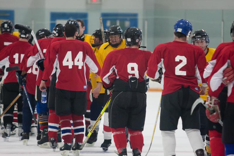 HockeyGame-1528.jpg