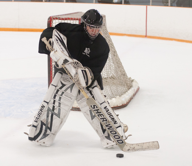 HockeyGame-9483.jpg