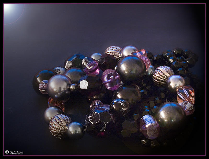 27 december: Christmas Jewellery ...