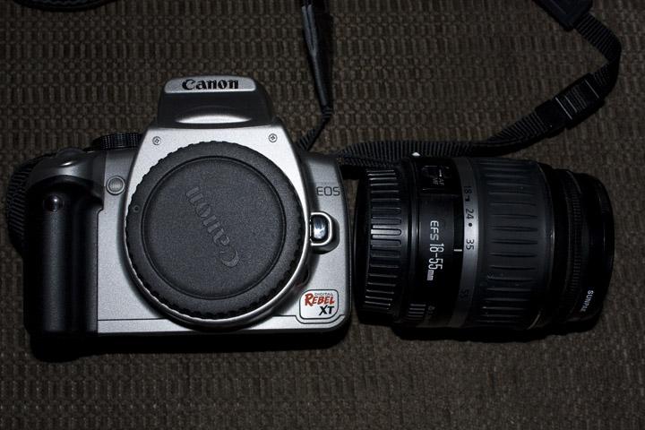 body and lens.jpg