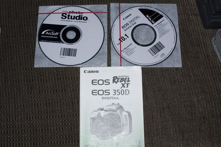 disks and manual.jpg