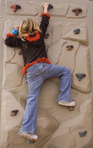 Girl on wall 4.jpg