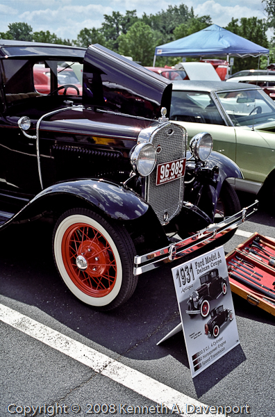 2009_StAgnes_CarShow043.jpg