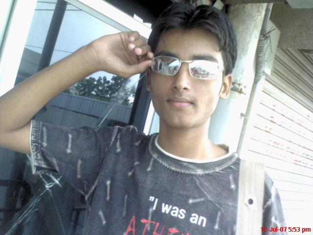 Purveh Patel (32).JPG