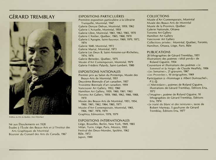 G.Tremblay (23).jpg