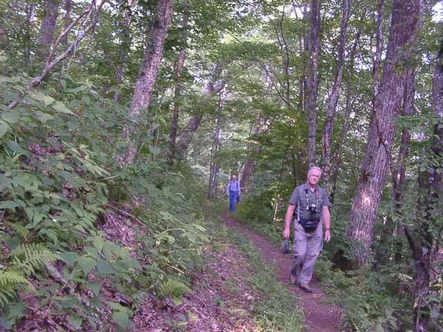 hike 0207020004.JPG