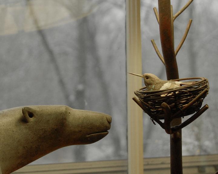 ds20070130_0034aw Bear-Bird Window 2.jpg