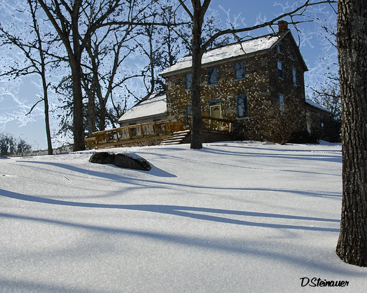ds20070216_0042a2w Stone Meadow House in Snow.jpg