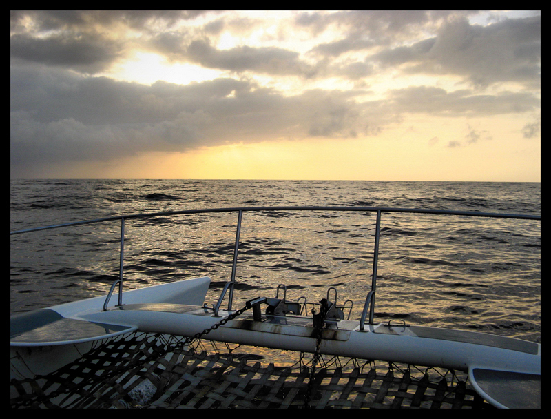 Kenya fishing  (66).JPG