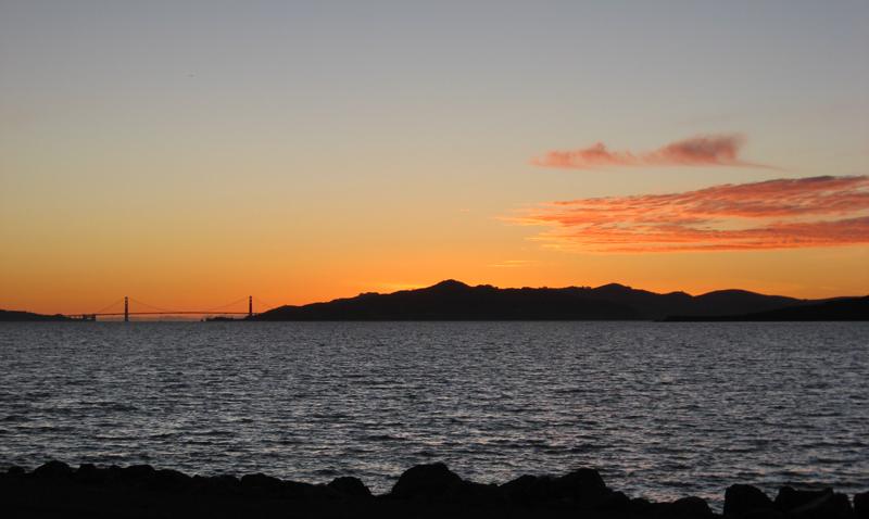 sunset_1225.jpg