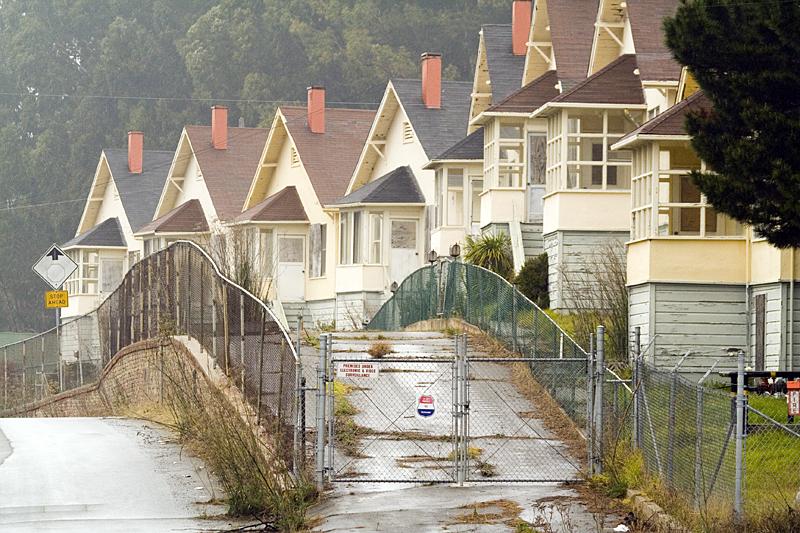houses_9771.jpg
