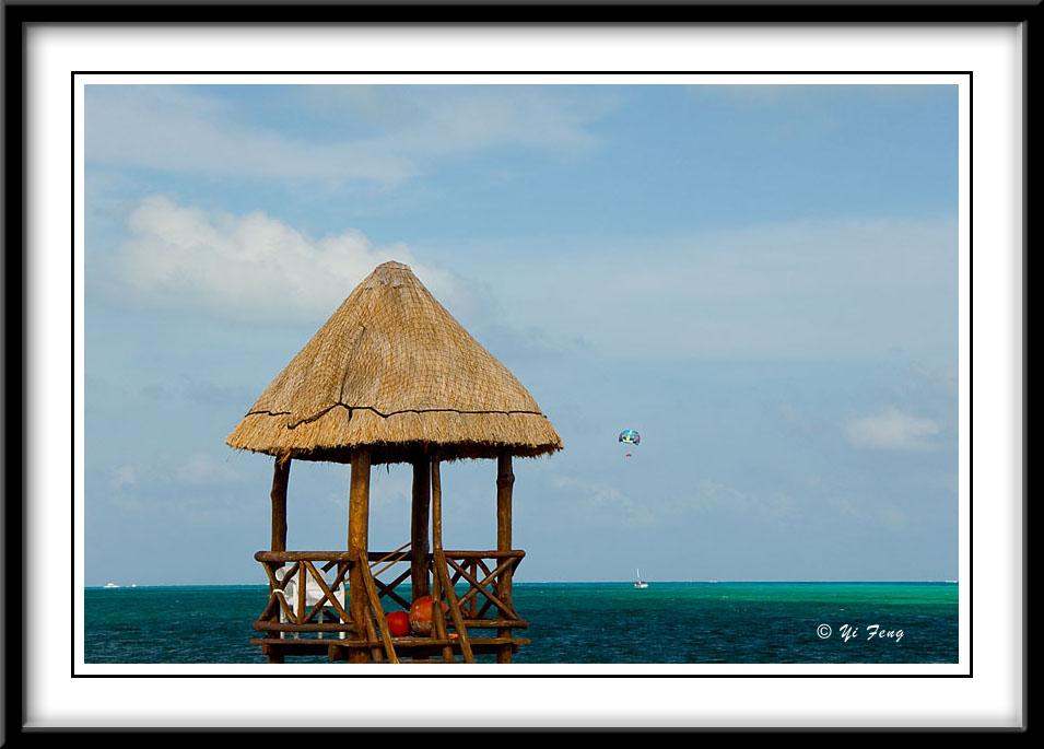 Cancun-389s.jpg