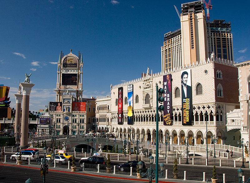2007-7-15 Las Vegas 109.jpg
