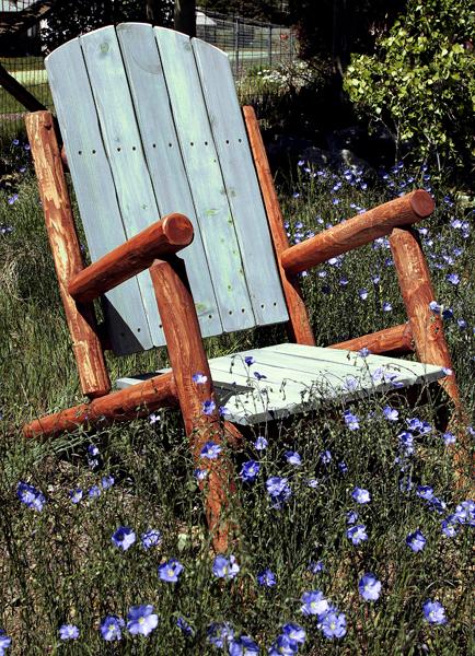 E.A.chairs 004.jpg