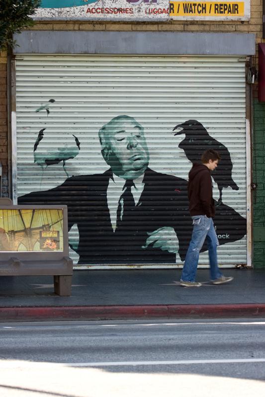Hollywood 070.jpg