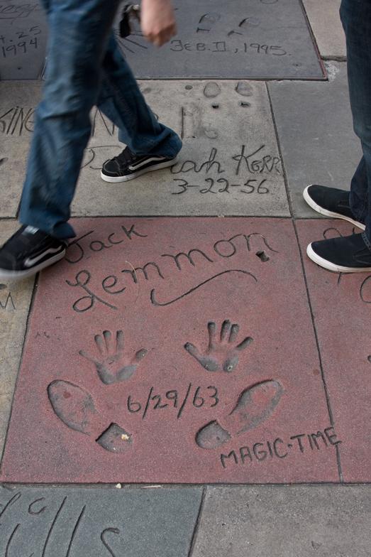 Hollywood 413.jpg