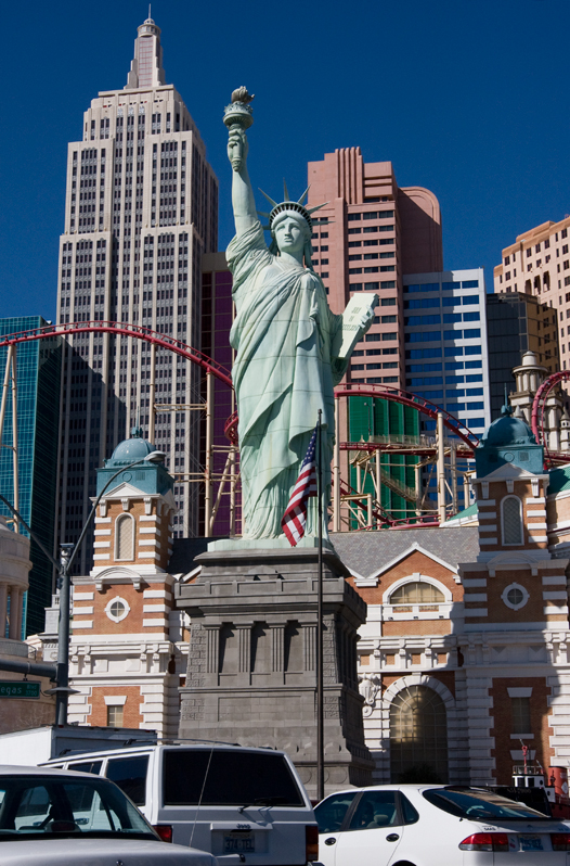 Las_Vegas_3847.jpg