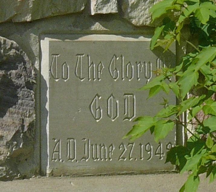 Cornerstone, St. Matthews .jpg