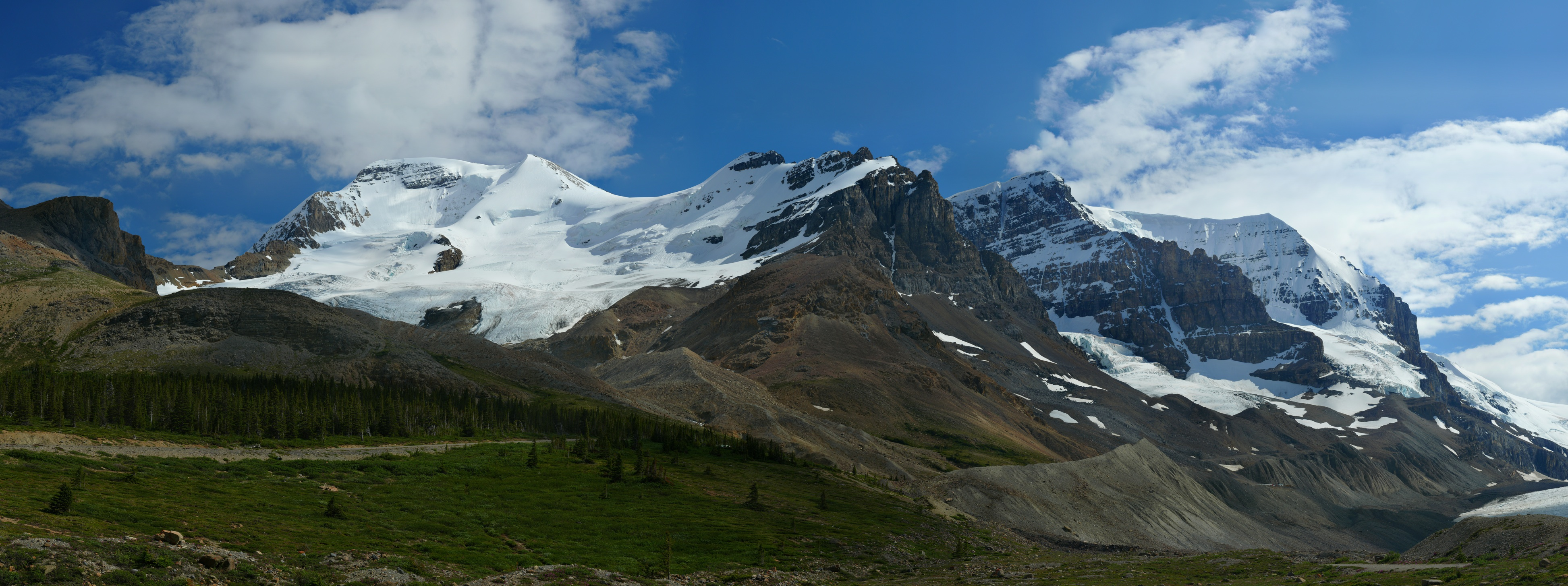 Mt.Athab croppedUSM10.jpg