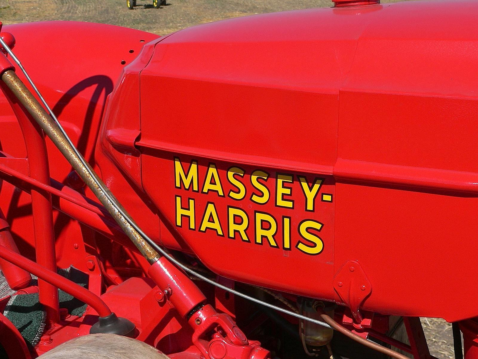 Massey Harris.jpg
