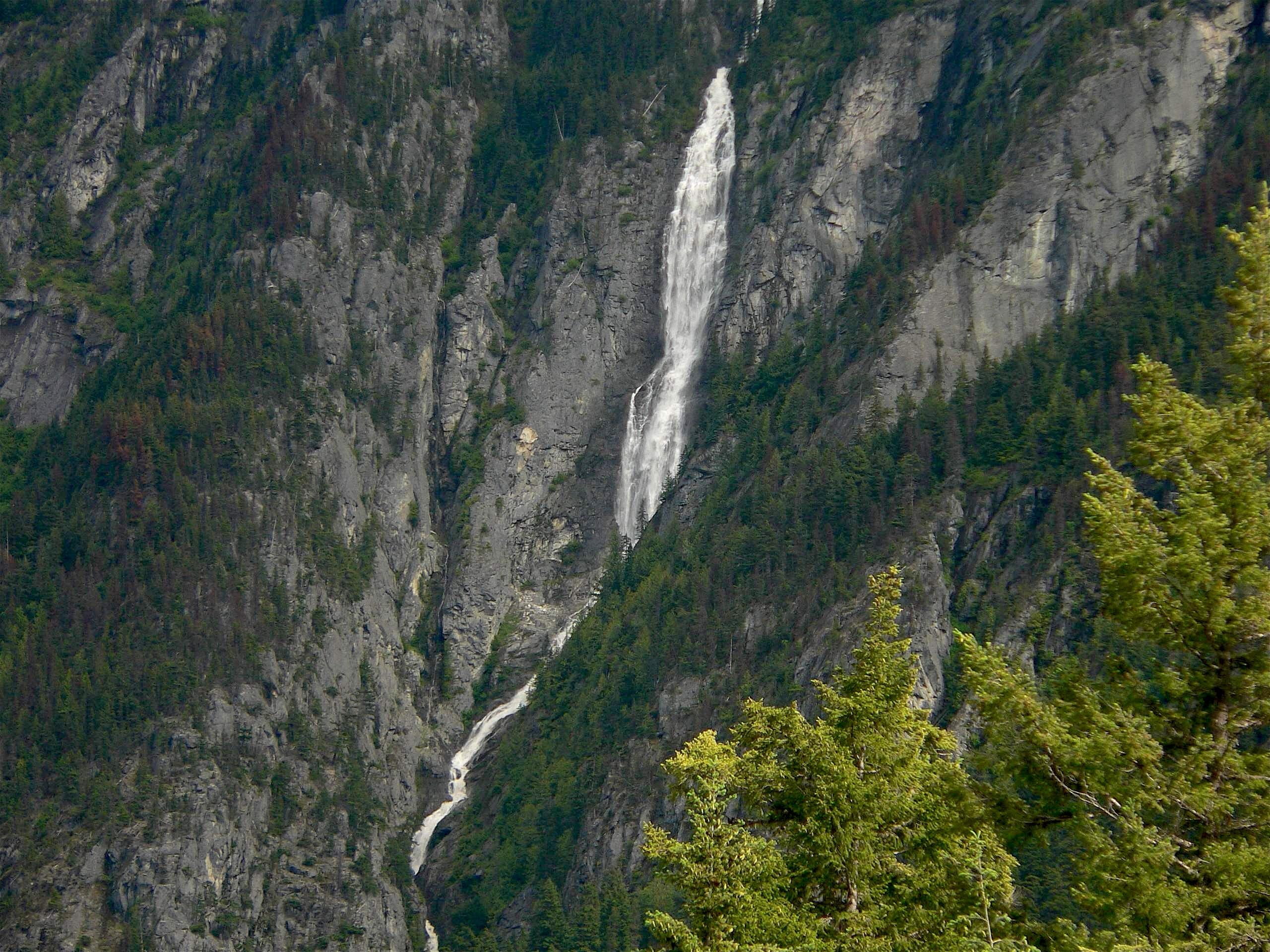 mountain cataract.jpg