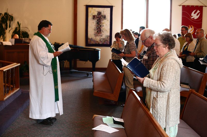 PastorScott_10yr_14Jun2009_ 008.JPG