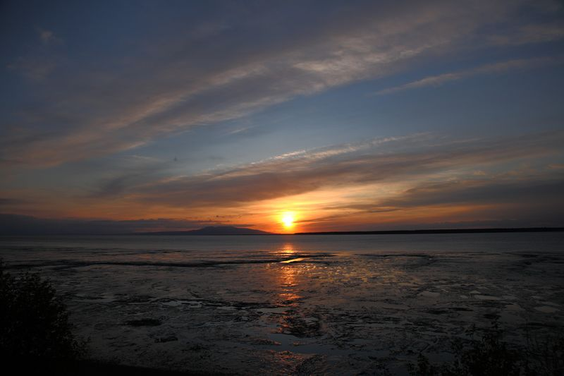 Sunset_LynAry_24May2009_ 004b.JPG