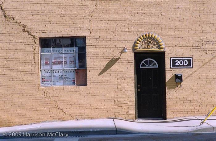 dpwntown-feb1310.jpg