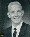 Mike Rauscher - 1945 - 2012