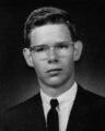 Robert Byrnes   1945 - 2000